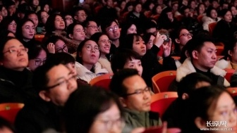 教育部︰2020年起 不再組織(zhi)開展高校(xiao)自(zi)主招生工作
