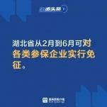 企(qi)業社(she)保費,階段性減(jian)免!住(zhu)房公積金,企(qi)業緩繳!