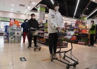 紧急!@包头人,去商场超市这个提醒一定要看!