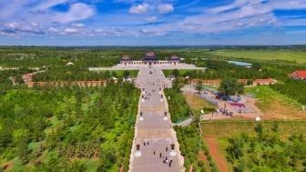 内蒙古376家A级旅游景区大幅度减免门票!