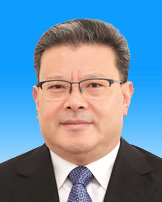 孟凡利,男,汉族,1965年9月生,山东临沂人,1986年3月加入中国共产党,1986年7月参加工作,研究生学历,经济学博士,教授。现任内蒙古自治区党委常委、包头市委书记。