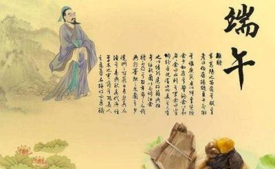 【漠南风雅】千年香魂——米丽霞作品欣赏