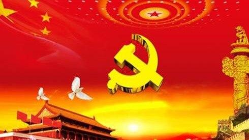 """百灵庙镇""""四到位"""" 推动持续净化良好政治生态"""