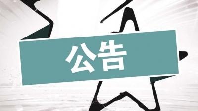 达茂联合旗2020年春晚节目征集公告