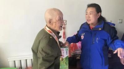 【不忘初心、牢记使命||我眼中的优秀共产党员】刘巨宏:一路奉献、一路歌
