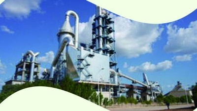 化工建材产业