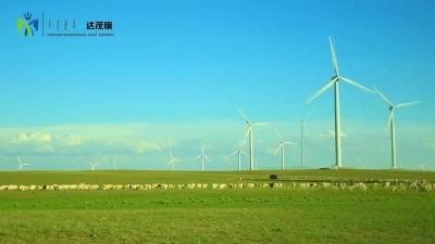 20200103《达茂新闻》(汉语).mp4