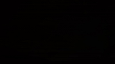 """【影观达茂】点赞!达茂旗的女神们超靓""""快闪""""绽放巾帼芳华.mp4"""
