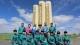 """内蒙古又上""""硬菜"""":这些景点对全国医务工作者免票!"""