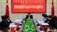 达茂旗政府党组理论学习中心组2020年第6次集体学习会召开