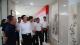 石拐区举办庆祝新中国成立70周年书画艺术作品展