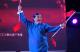 石拐区高歌礼赞新中国成立70周年